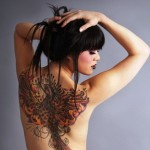 Is Laser Tattoo Removal Effective?