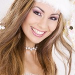 7 Fun and Festive Holiday Makeover Tips