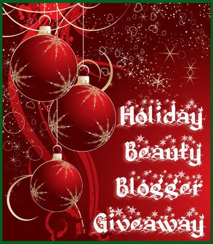 Contest! Win a 500 Dollar Visa Gift Card   Beauty and Fashion Tech