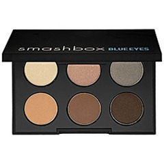 Smashbox-Palette-Blue-Eyes