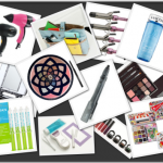Best Beauty Products of 2011