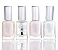 Priti french manicure kit