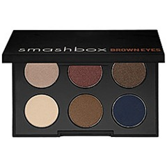 smashbox-eyeshadow-brown-eyes