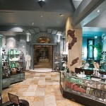 Eco-Friendly and Organic Beauty Salons