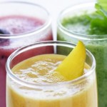 The Pros and Cons of Detox Diets