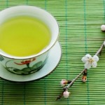Understanding the Health Benefits of Green Tea