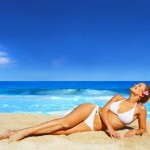 How To Make The Most of Your Spray Tan