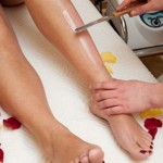 What to Expect At Your First Waxing Appointment