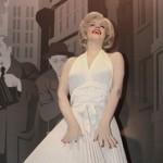 MAC Cosmetics and Marilyn Monroe