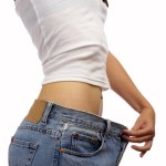 Is Liposuction healthy?