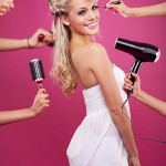 Style Your Thin Hair and Look Like A Diva: Useful And Handy Tips