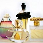 Aromatherapy and Your Mood: How to Take Advantage