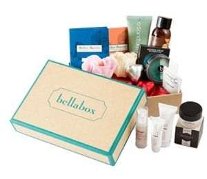 Feb_bellabox_Main_Pic