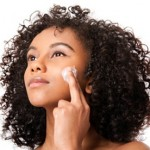 Smoothing it Out: Exfoliate Your Skin