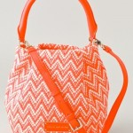 Hop on the Pantone Color of the Year Trend: Tangerine
