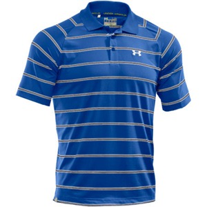 under-armour-recycled