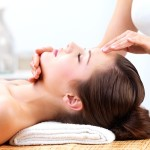 Role of a Relaxing Massage in Relieving Stress