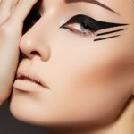 Top Eyeliner Tips and Tricks