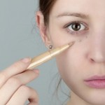 Make-up Concealer 101