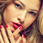 Get Beautiful Nails
