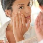 Choosing and Using Makeup Primer