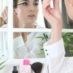 How to Choose the Best Mascara