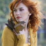 Liven Up Your Look With Hair Color