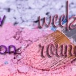 Weekend Reading From The Beauty Blog Coalition 6/23/12