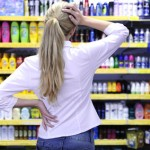Facts About Shampoos You May or May Not Know