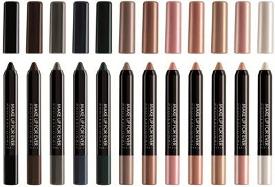 make-up-for-ever-aqua-shadow
