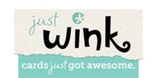 JustWinkBlogLogo