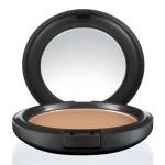 MAC Refined Golden Bronzing Powder Review