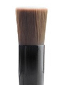 BH Round Stippling Brush