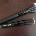 Makeup Wars: Favorite Makeup Brush