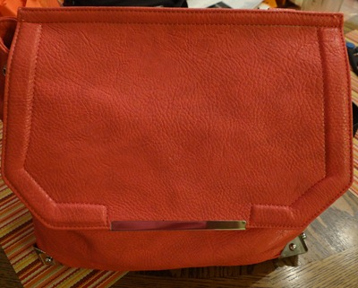 Nila Anthony Doctor Bag Review