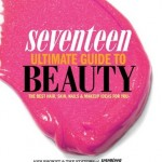 Seventeen Ultimate Guide To Beauty Review