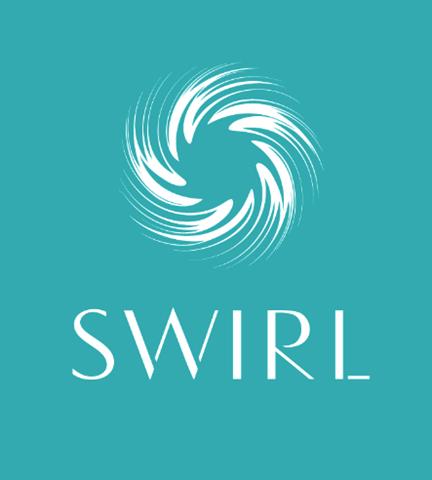 SwirlLogo