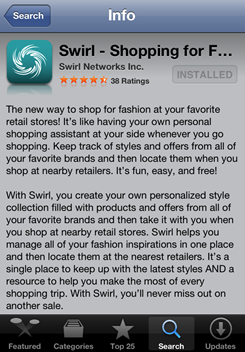 Swirl_AppStore