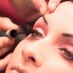 Three Great Eye Makeup Tips for Any Photo Shoot