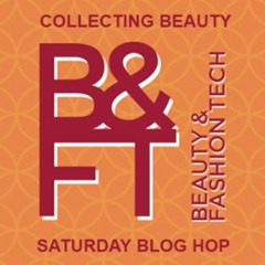 Beauty and Fashion Tech