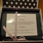Glossybox Review and Video