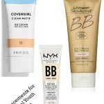 L'Oreal Youth Code BB Cream Review and Replacement