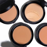 Youngblood Creme Powder Foundation Review