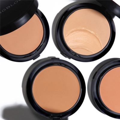 Youngblood Mineral Foundation