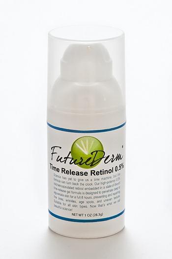 futurederm-timerelease-retinol