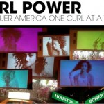 Paul Mitchell Curl Power