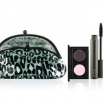 MAC Holiday 2012 Brush Sets and Fabulously Primped Out