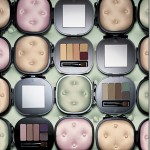MAC Holiday Fabulousness Collection