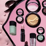 MAC Glamour Daze Collection Holiday 2012