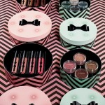 Coming Soon MAC Guilty Passions Holiday Collection 2012